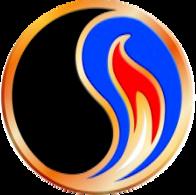 CREEnergy Indigenous CRUDE Oil logo